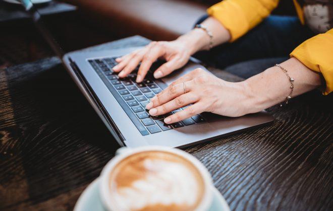 Resume writing in Australia - Expert tips