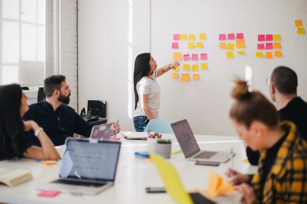 Australian workplace culture