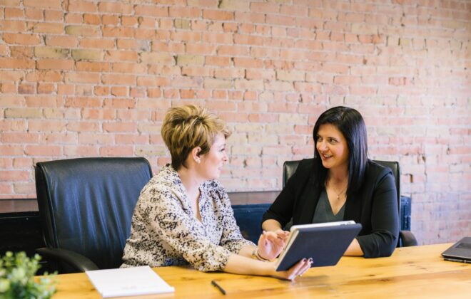 One To One Career Coaching To Gain Local Experience