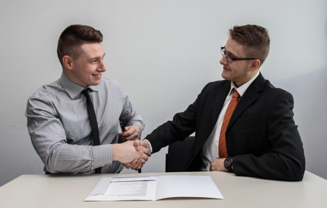 Resume screening: how to pass?