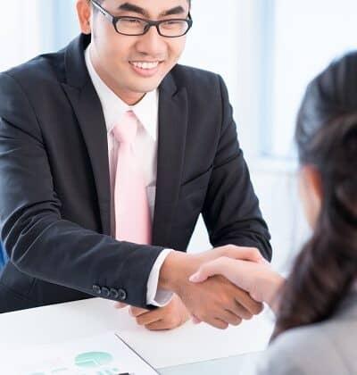 Career Coaching in Australia | Acecis