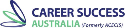 Career Success Australia