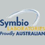 Symbio Laboratories 250