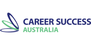 Career Success Australia Logo
