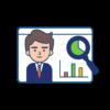 Profile_Analysis_