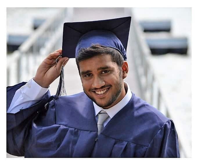 Graduate Internships In Melbourne