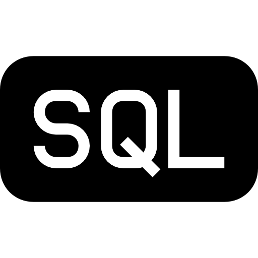 Sql 1