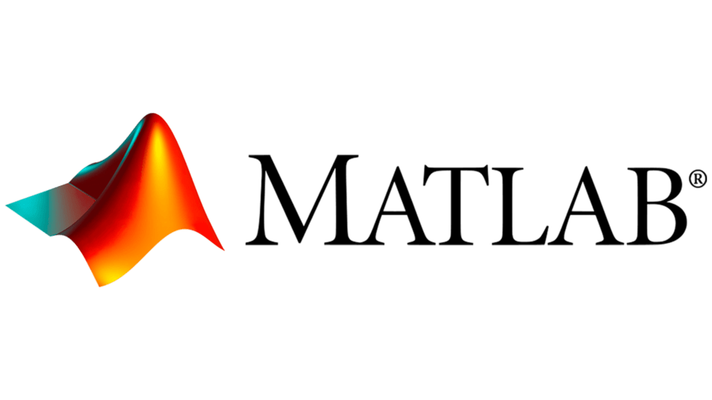 Matlab Emblem