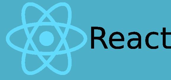 React Logo 1