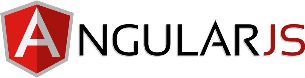 Angular Logo Png Transparent