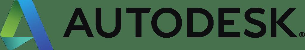Autodesk Logo 1