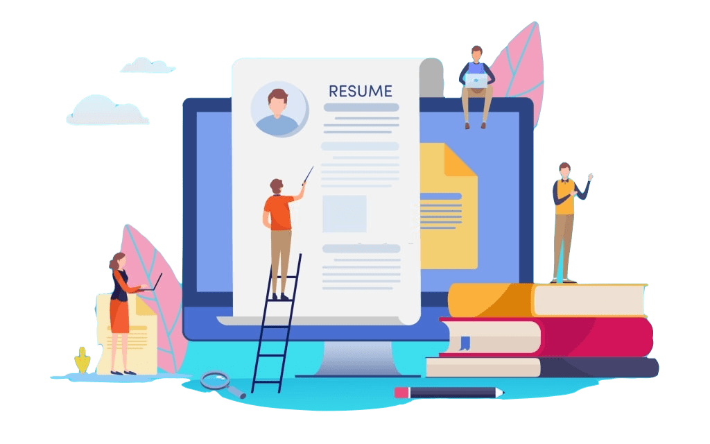 Best Resume Writing Service Melbourne
