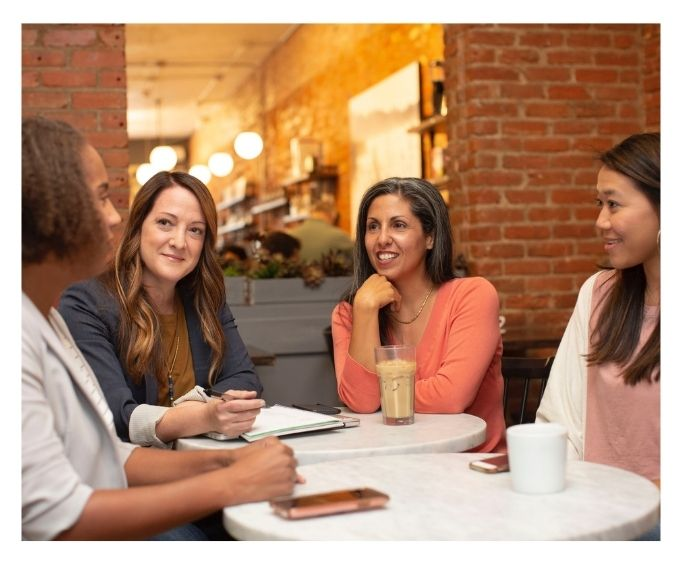 Carrer Counseling Melbourne