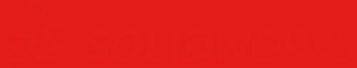 Solidworks Logo 500X96 1