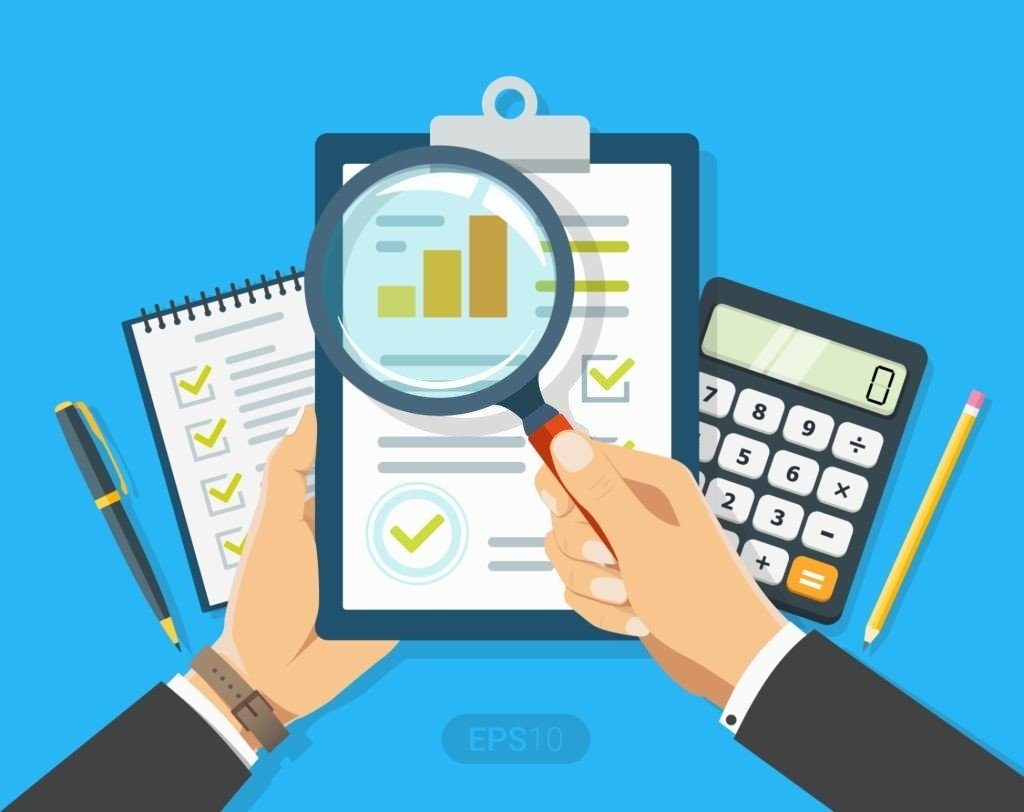 Accounting Internships In Melbourne
