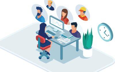 Data Analyst Internships