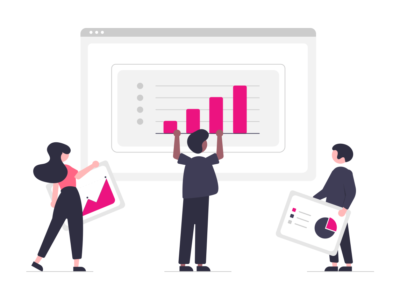 Data Analyst Internships Australia