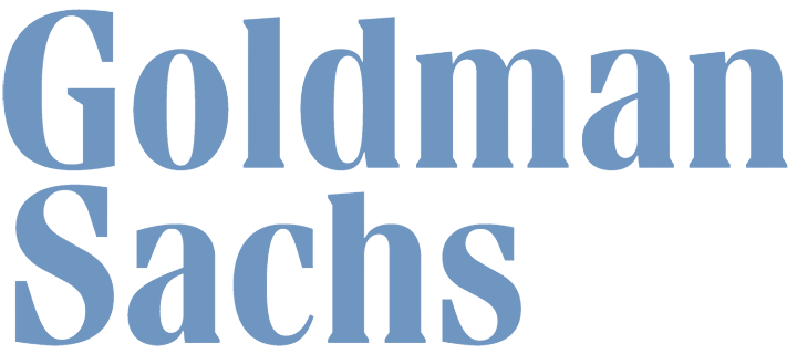 Goldman Sachs Removebg Preview