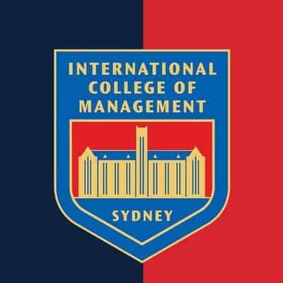 International College Of Management Sydney