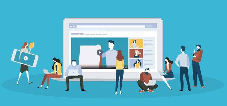 Linkedin Profile Service Australia