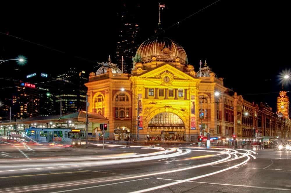 Melbourne-Career-Coaching