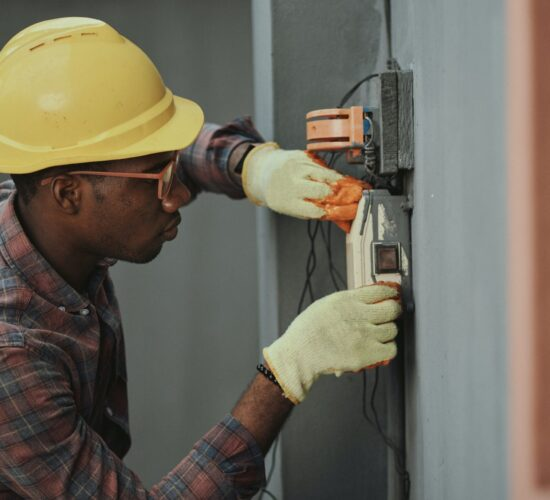 Electrical Engineering Internships For Safety