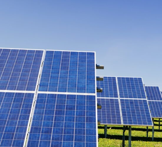 Electrical Engineering Internships For Renewable Energy