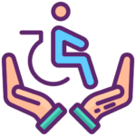 Disability Employment Support