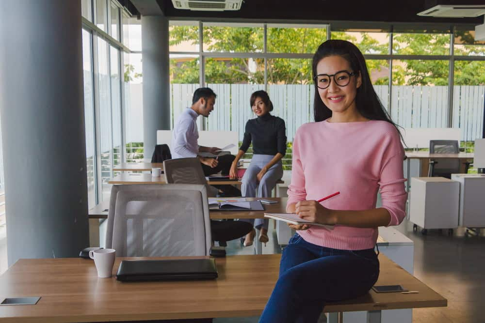 Business Systems Graduate Internships