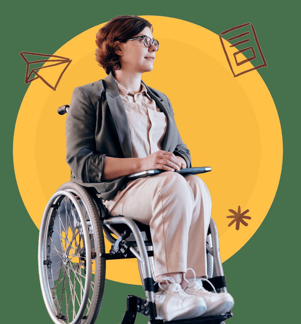 Disability Background E1628556555130
