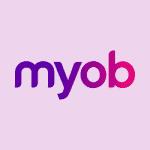 Myob 250 150X150 Removebg Preview