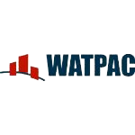 Watpac 250 150X150 Removebg Preview