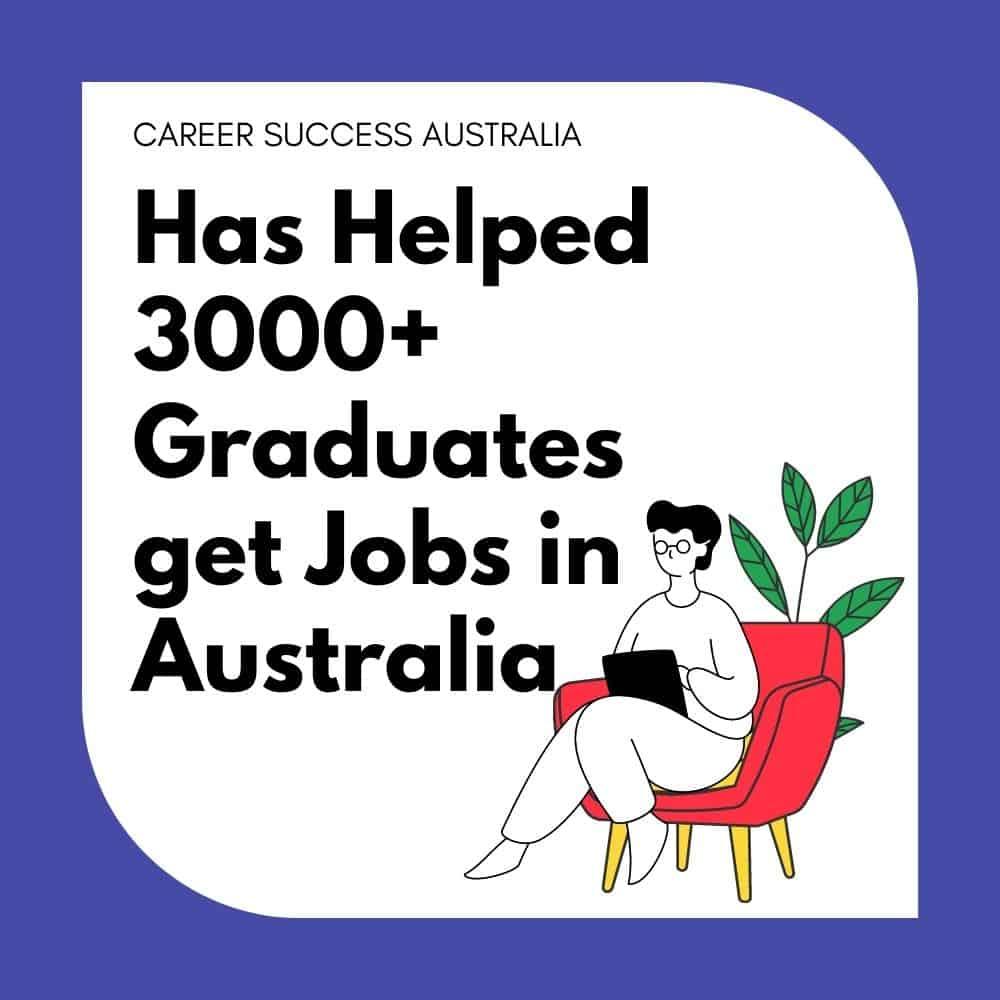 Free Career Consultation